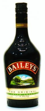 Baileys The Original Irish Cream - 700 ml (17% alc / vol)