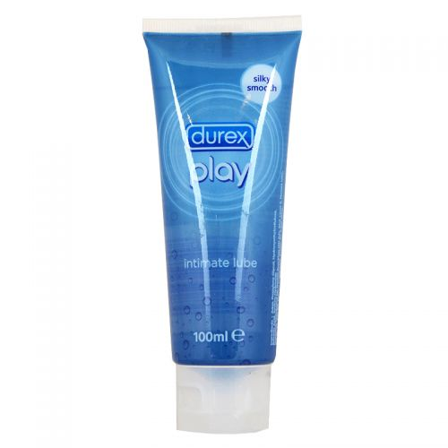 Durex Play Intimate Lube - 100 ml