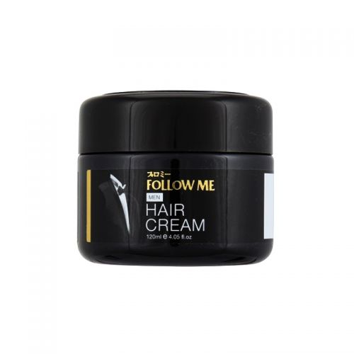 Follow Me Men Hair Cream - 120ml