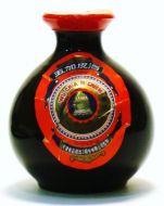 Golden Bell Brand Wu Chia Pi Chiew - 280 ml (23% alc / vol)