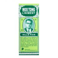 Moo Tong Liniment - 56 ml