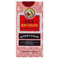 Nin Jiom Pei Pa Koa - 150 ml