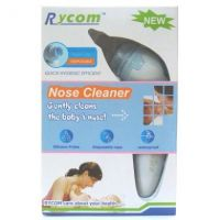 Rycom Nose Cleaner