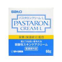 Sato Pastaron Cream-L - 60 gm