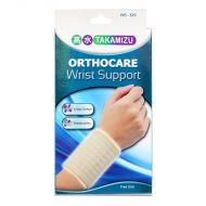 Takamizu Orthocare Wrist Support WS-329 - Free Size