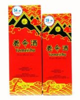 Yomeishu Herbal Health Tonic - 1000 ml