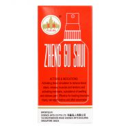 Yulin Zheng Gu Shui Spray - 60 ml